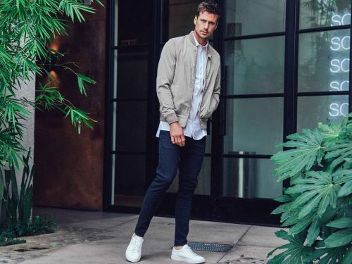 7 stylish subscription boxes for guys who want to dress well but hate shopping