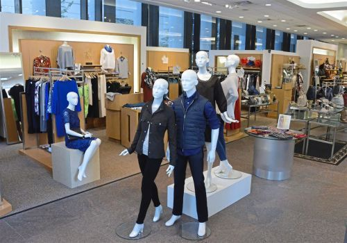 Pittsburgh boutiques try to adapt to crisis by getting creative
