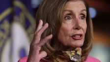 Democrats Say They Lowered Demands But Coronavirus Relief Deal Still Not Looking Good