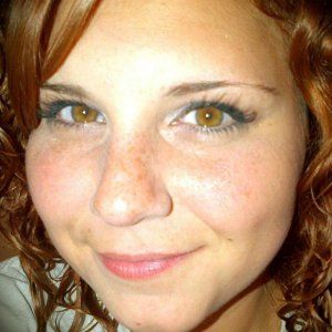 32-year-old Charlottesville victim Heather Heyer was passionate about social justice, her boss said