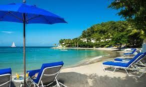 Caribbean Resorts offer exclusive summer packages