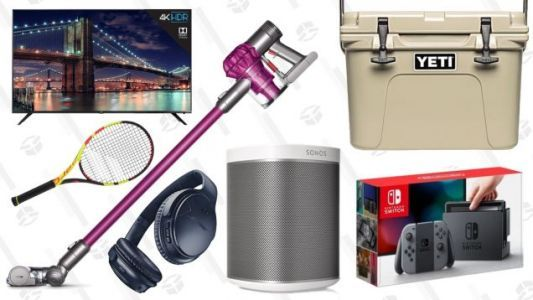 EBay's Taking 15% Off Basically Everything For a Few Hours - Here's How to Make the Most of It