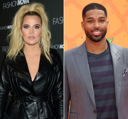 Khloe Kardashian Shares Quote on 'Loyalty' After Getting Back Together With Tristan Thompson