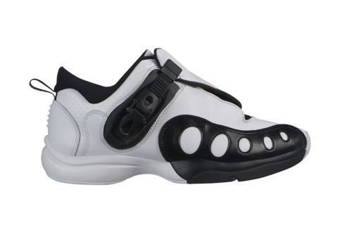 The Nike Zoom GP Will Return for Its 20th Anniversary