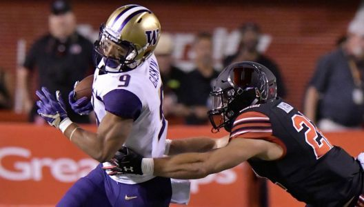 Washington vs. Utah: Preview, TV channel, how to watch online