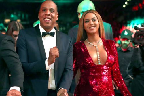 Beyoncé & JAY-Z Together Now Worth More Than $1.25 Billion USD