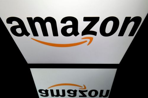 Amazon alerts customers to 'technical error' exposing names, emails
