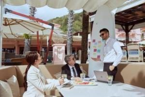 Centara's New Agenda brings fresh thinking, reimagined ideas to deliver better meetings