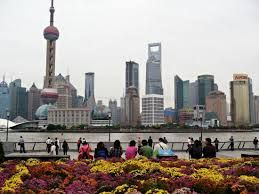 2018 witnessed transformation and upgrading of Shanghai's tourism industry
