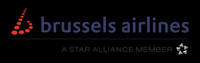 Brussels Airlines Prepares for Summer with the Reopening of Attractive Holiday Destinations