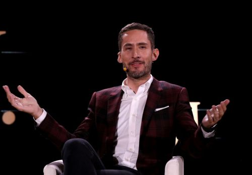 How would Instagram co-founder Kevin Systrom redesign TikTok as CEO?