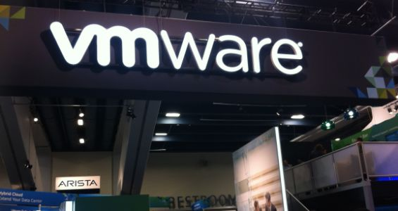 VMware acquires Pivotal and Carbon Black for nearly $5 billion