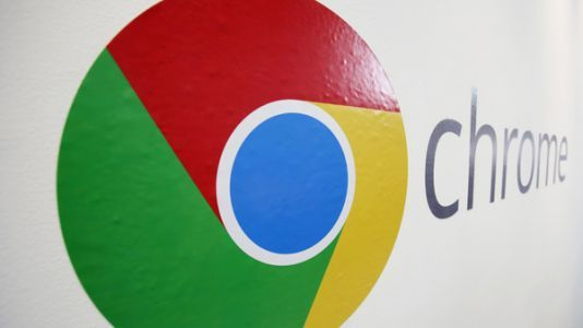 Google To Block 'Annoying' Online Ads That Fail To Make The Grade