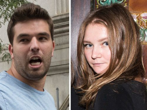 NYC socialite scammer Anna Delvey may have conned the founder of Fyre Festival