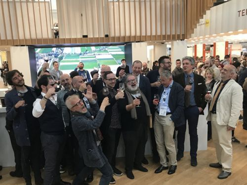 Vinitaly: why the fair matters now more than ever