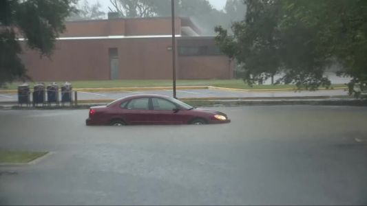 Hurricane Florence updates: 15 dead, including 10 in NC, as flooding continues