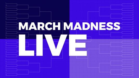 Live March Madness scores, highlights from Friday's NCAA Tournament games