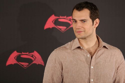 Henry Cavill out as Superman, putting DC's extended universe into question