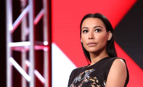 Naya Rivera's Cause of Death: The 'Glee' Star Died by Accidental Drowning, Autopsy Reveals