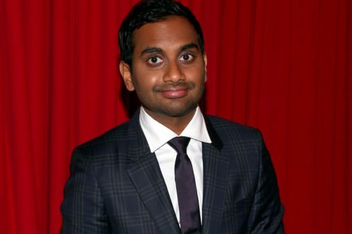 Aziz Ansari Reportedly Reviving 'Master of None' for Season Three