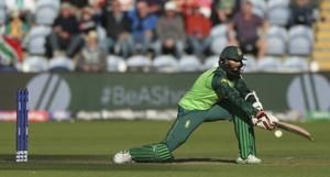 Still standing, but Proteas face tough road at World Cup