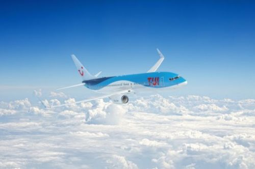 TUI to invest in Swedish domestic air travel and launch six new direct routes to ski resort Sälen