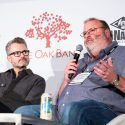Stone and Karl Strauss CEOs Discuss Selling Out, Self-Distribution and Maintaining Culture