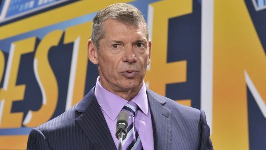 XFL reveals 8 cities, stadiums chosen for inaugural season
