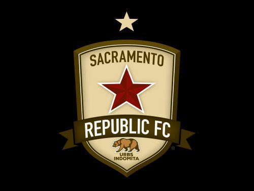 Sacramento's MLS bid gets boost with new lead investor