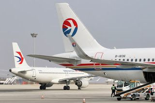 China maintains 27 airports with passenger throughput over 10m in 2020