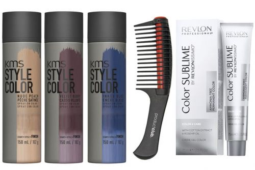 9 Must-Have Products for Every Colorist