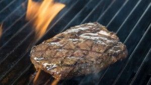 Grilling Wednesdays: An Exciting New Culinary Concept at Four Seasons Hotel Beirut