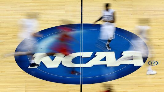 NCAA sets Final Four sites for 2023-26, sticks with familiar cities