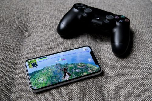 'Fortnite' Is Coming to Android This Summer