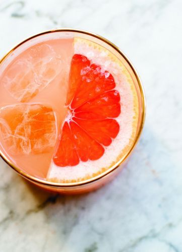 A Cocktail Pro Explains How to Make Better Cocktails