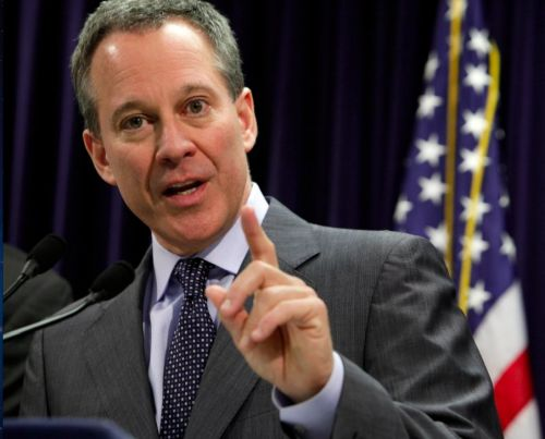 New York's AG is going after other credit monitoring companies after the Equifax hack