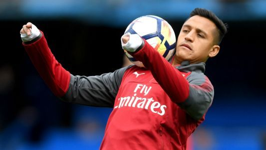 'Arsenal don't need Alexis and Ozil' - Keown on Gunners' want-away stars