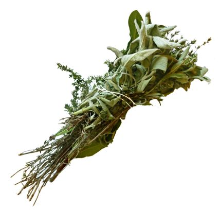 CLASSIC HERBS and HERB BLENDS©
