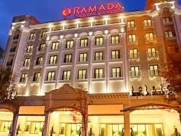 Ramada by Wyndham Invites Guests to Sample the World through New Brand-Inspired Red Wine Offering