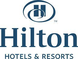 Hilton grows Colorado portfolio with signing of Hilton Denver City Center