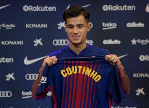 When does the January transfer window close? The dates in the Premier League, La Liga and more