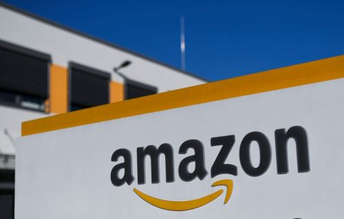 Amazon picks New York and Northern Virginia for HQ2
