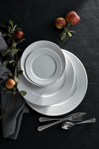 6 Fans Share Why They Love Pillivuyt Dinnerware