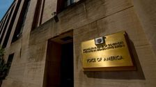 Ex-Voice Of America Head Blew $4 Million On Lawyers To Spy On Employees: Report