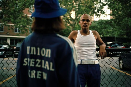 Union LA & adidas Spezial Celebrate 1980s Hip-Hop Culture With New Capsule