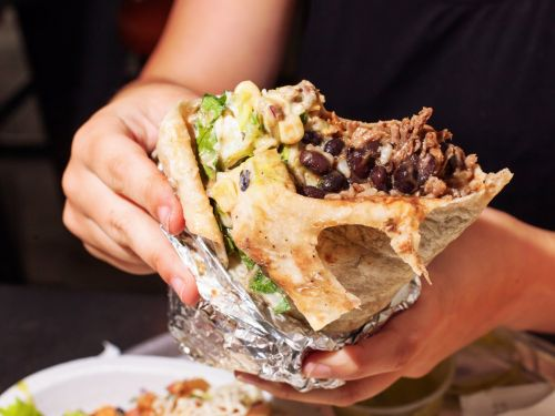 Chipotle is requiring all employees to take a quarterly food-safety test after its latest illness outbreak that sickened 650 people