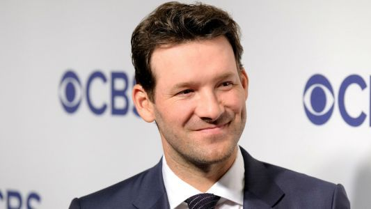 Tony Romo prop bets for Super Bowl 53: How will 'Romostradamus' do?
