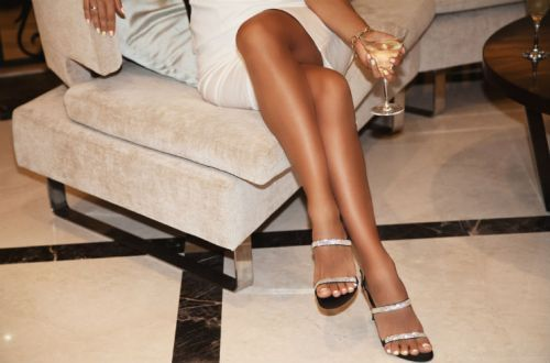 The Best Bronzing Products For Faking A Gorgeous Glow