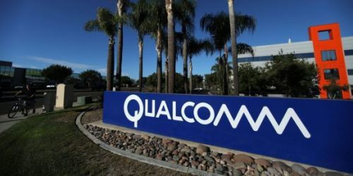 Long-awaited Qualcomm antitrust trial begins, probing key cellular patent practices