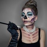 From Date Dashes to Themed Parties, These 77 College Halloween Costumes Are Scary-Good